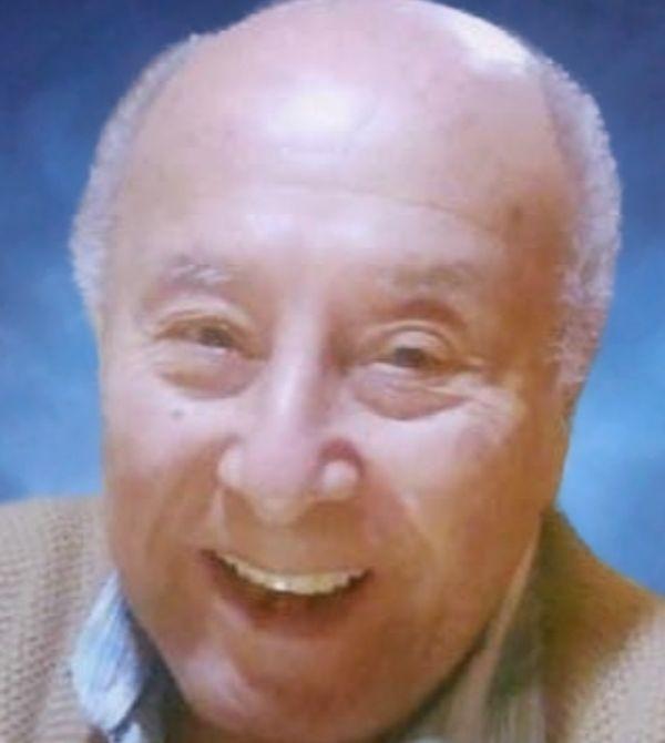 Jose Carlos Cieza Cubas