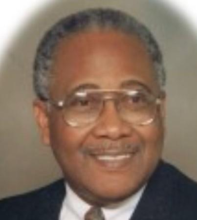 Donald Lee Akins