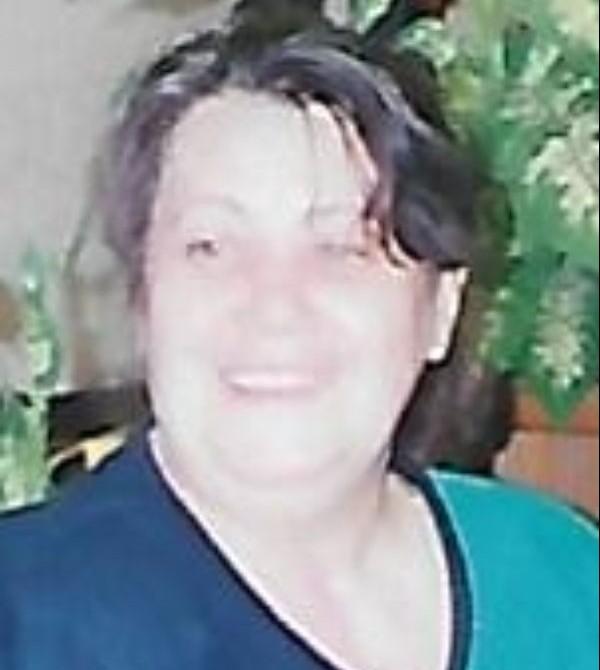 Eleftheria Mavrokefalos