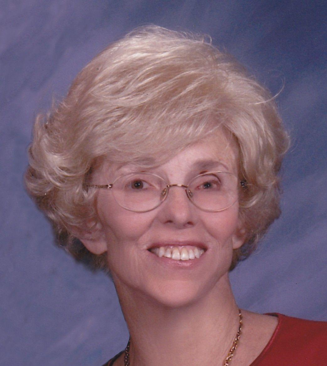Cynthia L. Smith