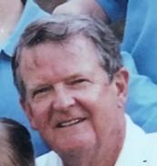 J. Peter Fegen