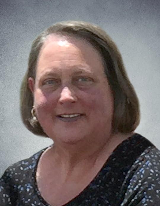 Barbara J. Moyer