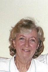 Delores Ann Zahrte