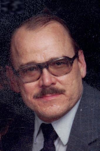 Robert L. Beach