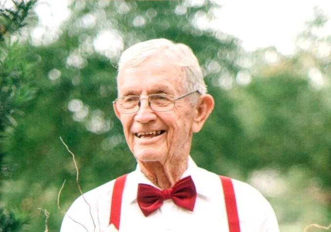 Willie Samuel Lundy