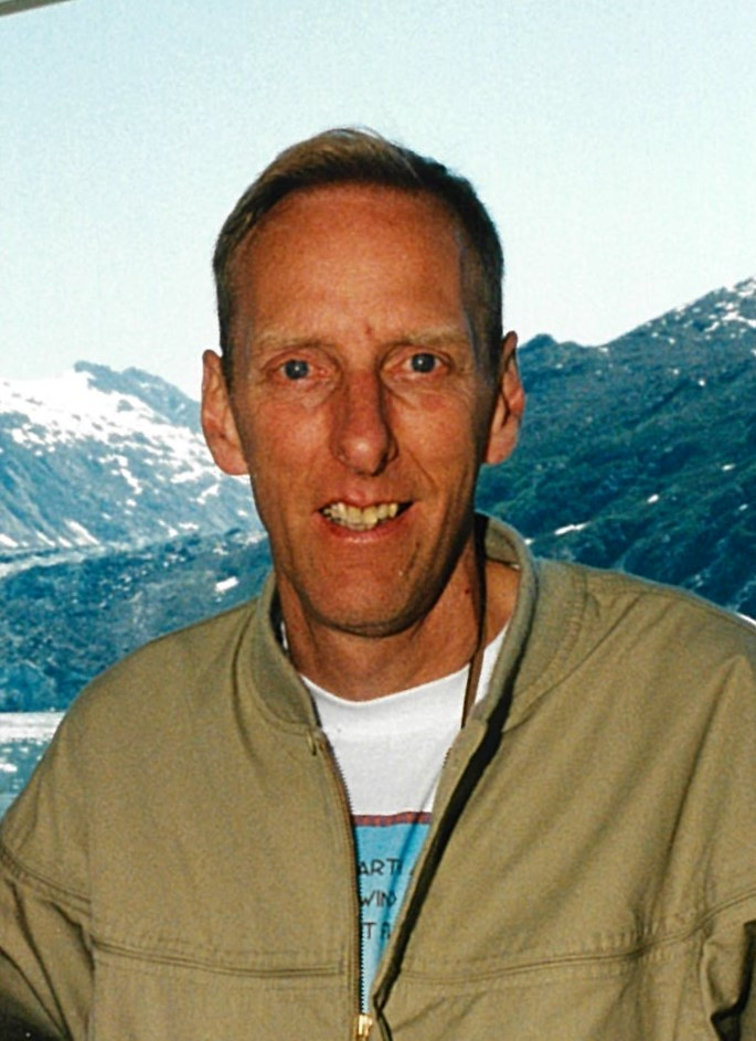 Norman W. Schmotzer