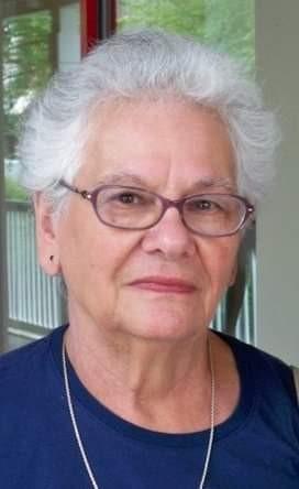 Mary Ann Banjoff