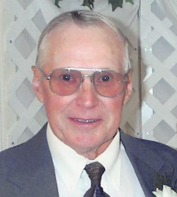 Malcolm M. Coose