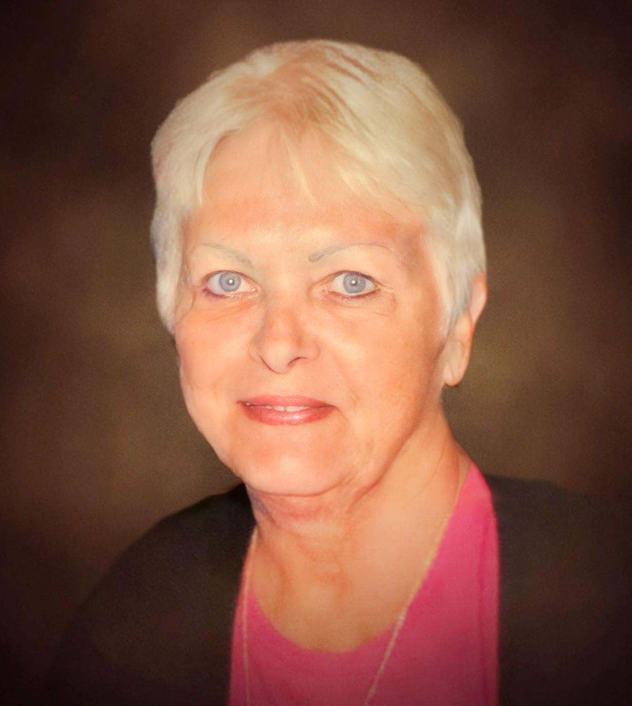 Yvonne Krivitsky Orsatti