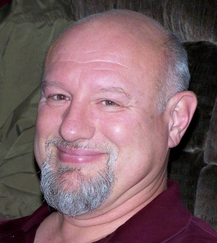 Terrance L. Szabo