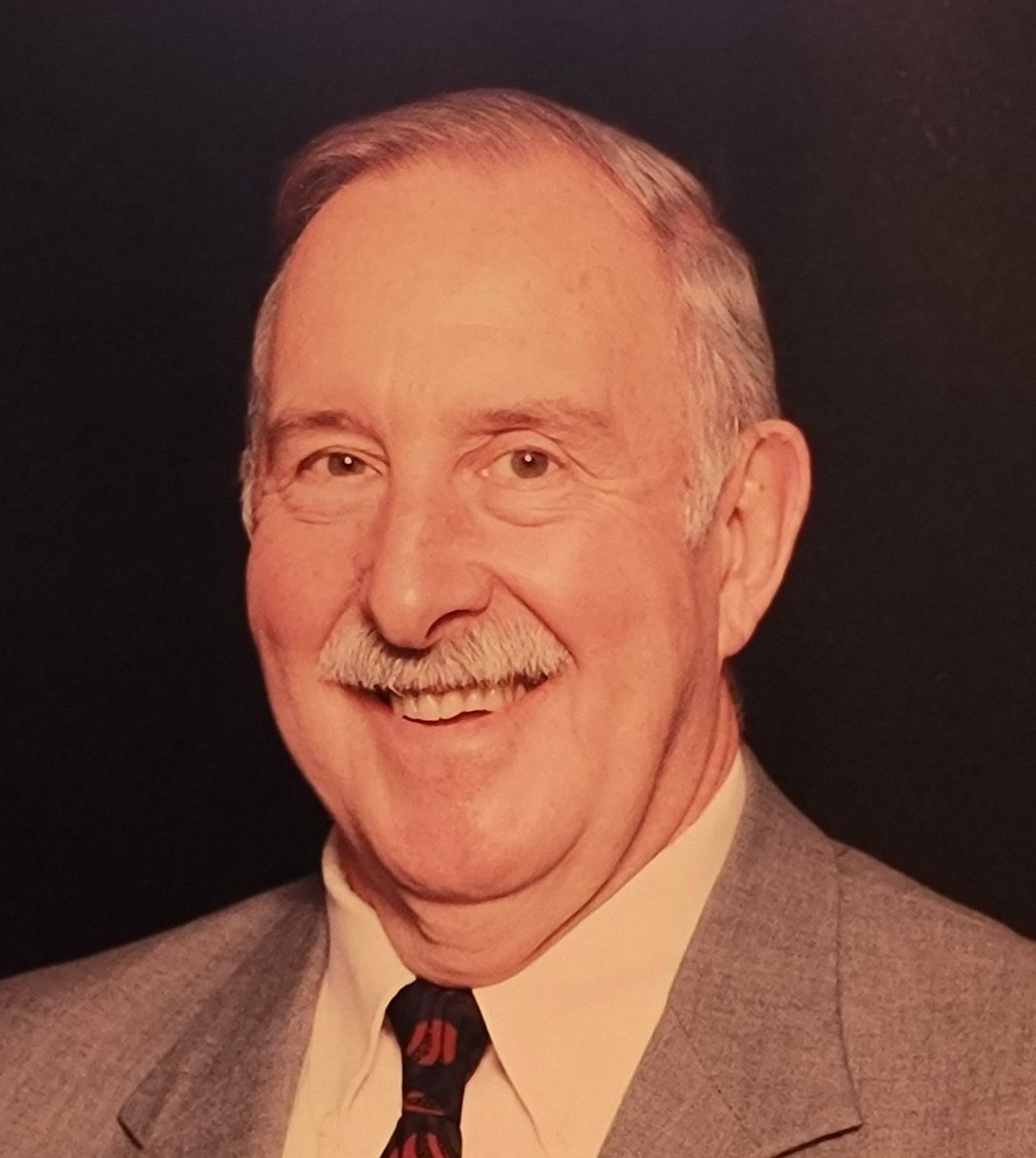 Frank R. Rivet