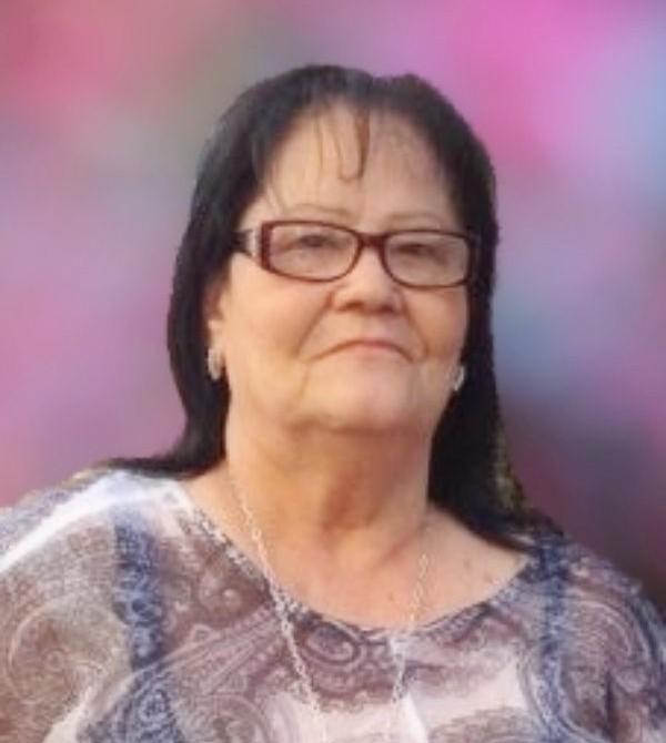 Luz Alicea Torres