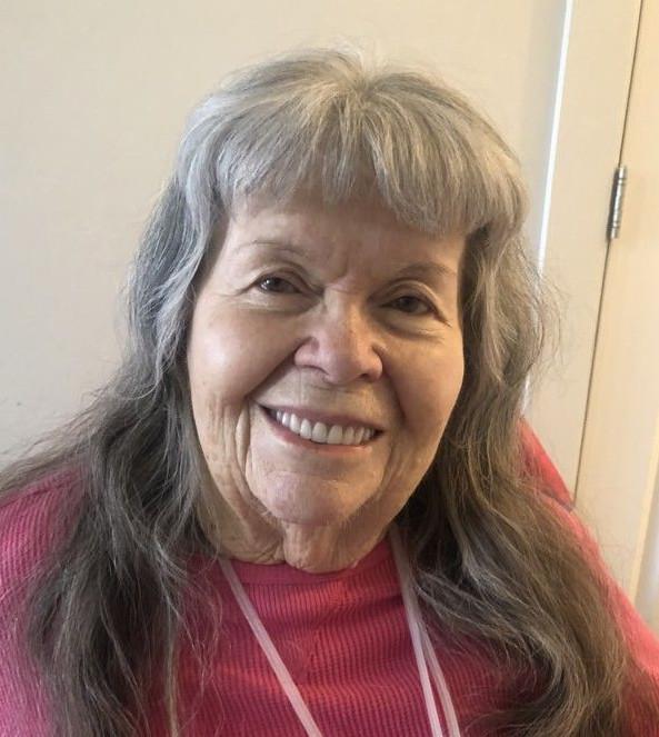 Kathi Garvin