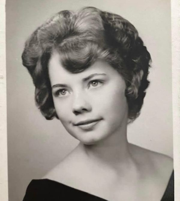Norma G. Harris