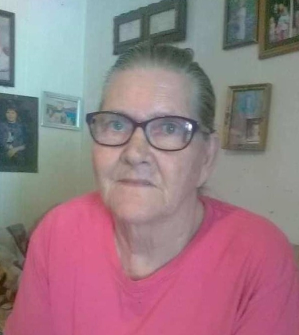 Joyce Evelyn Phillips Cable