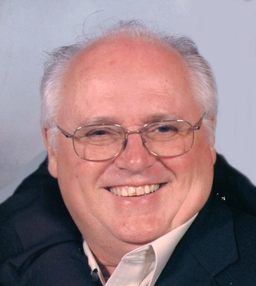 Bradley Gendron