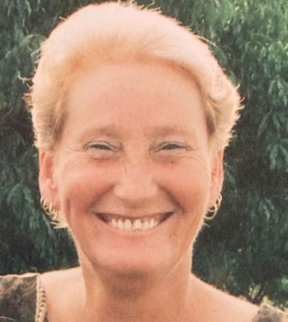 Debra Pellerin