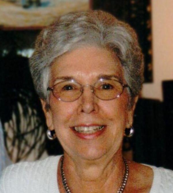 Wanda L. Quernheim
