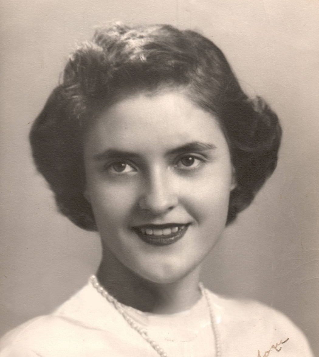 Rita Byram
