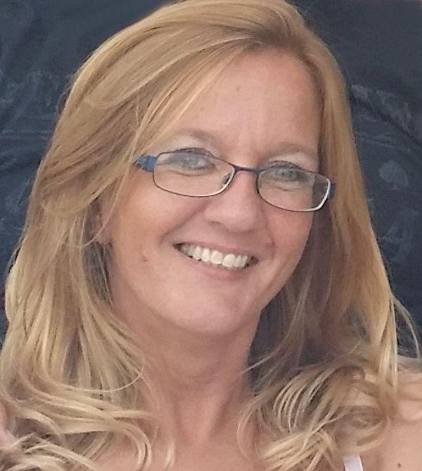 Eileen Belle Wadsworth