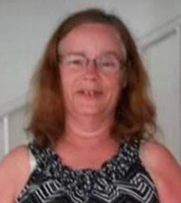 Theresa A. Brown