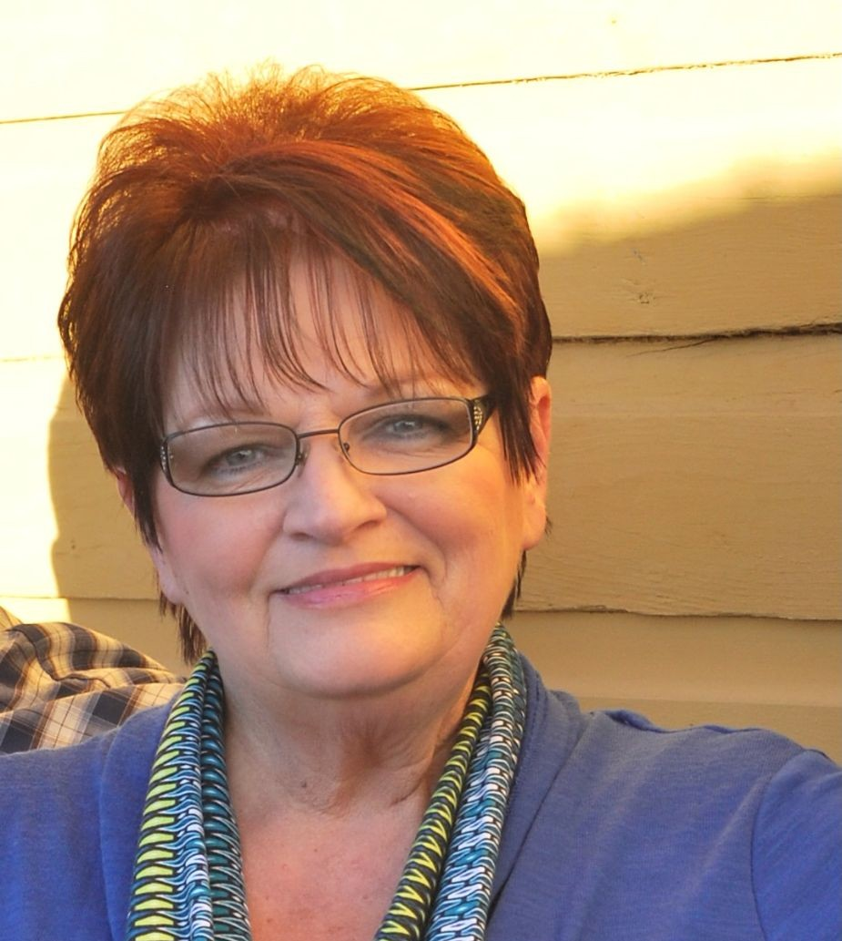 Linda Williams Hollifield
