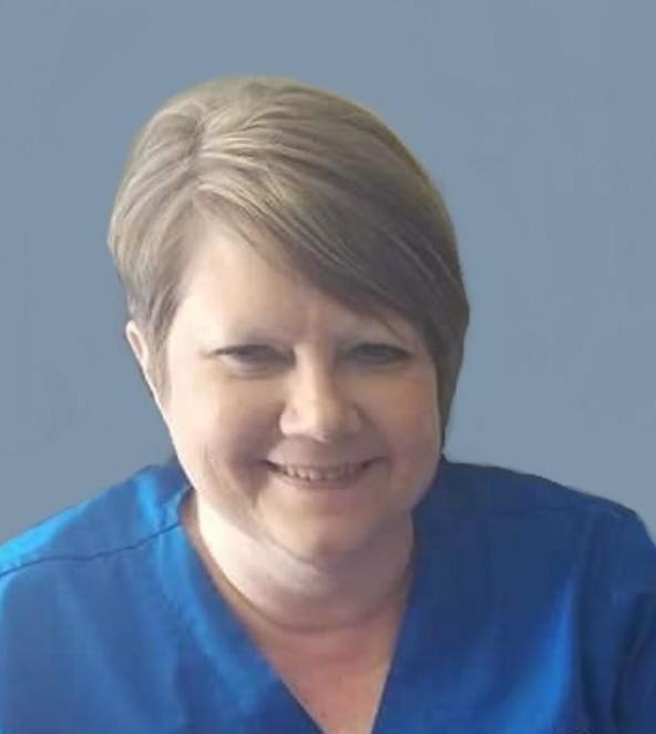 Brenda Strope