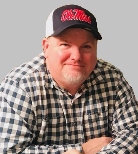 Steve Wayne  Bumpas
