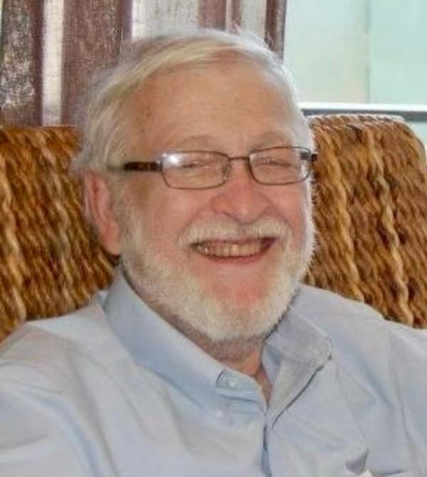 John Douglas Higley