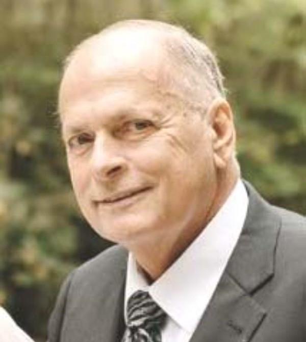 Tommie J. Maturin