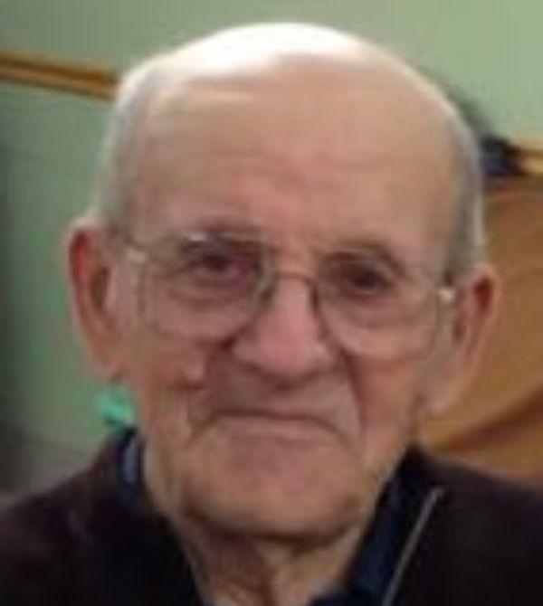 Leonard Leroy Wilks