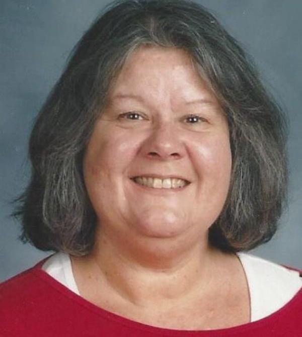 Sheila A. Brockman