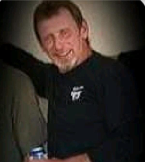 Virgil Allen Talkington