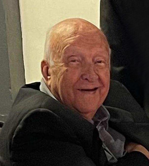 Charles Leroy Snyder