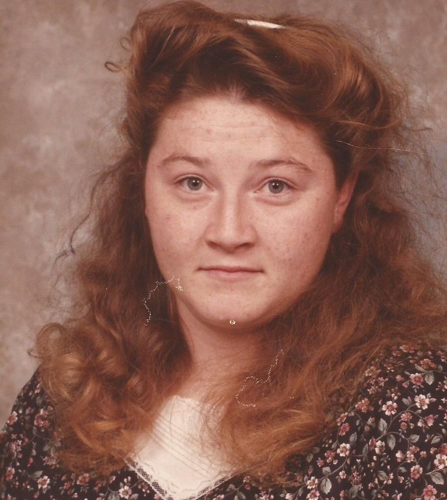 Kelly Lynn Turner