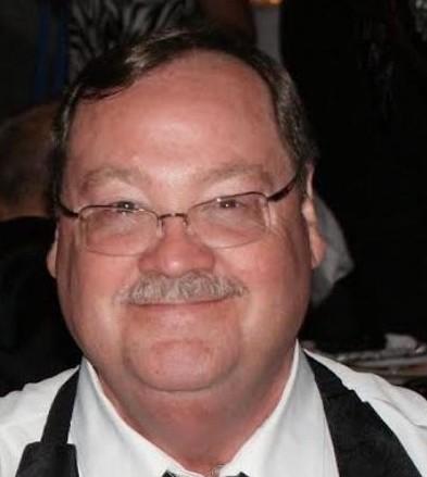Randall R. Cook
