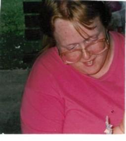 Sharon Denise Vaughn