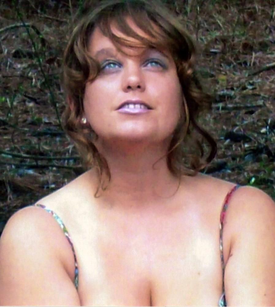 Grace Lynn Stephenson Lee