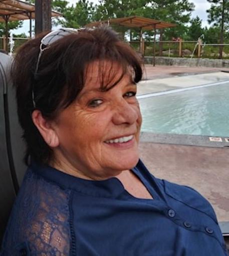 Sandra L. Schmidt