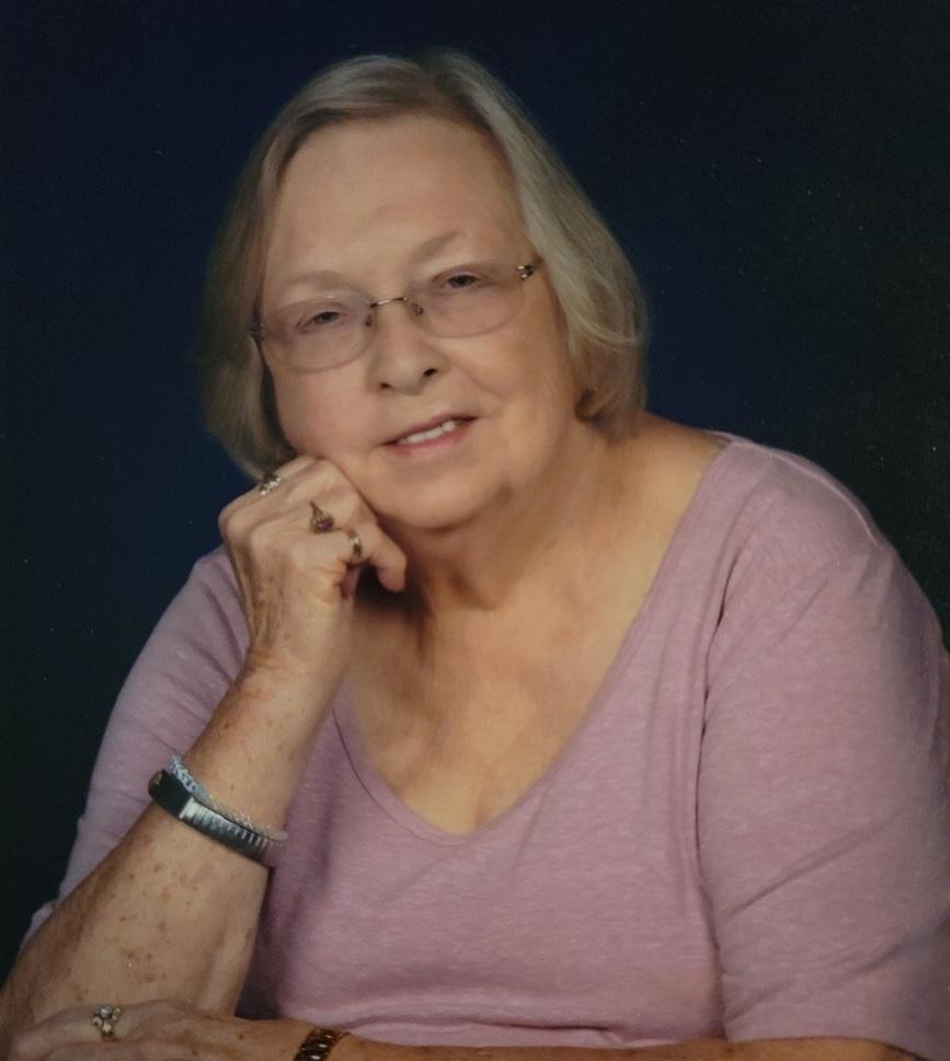 Helen Thompson Stewart