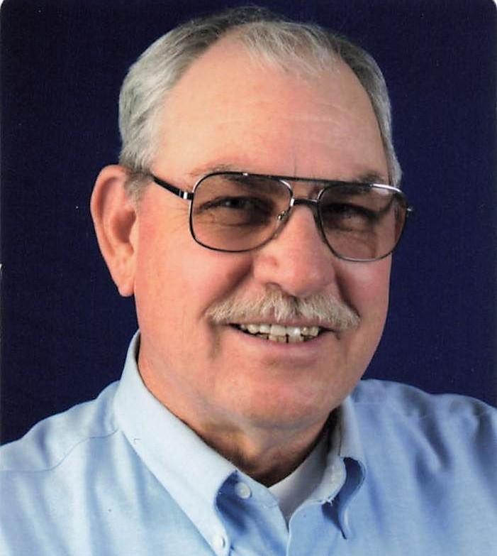 Freddy Troutman