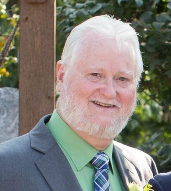 Michael G. Bell