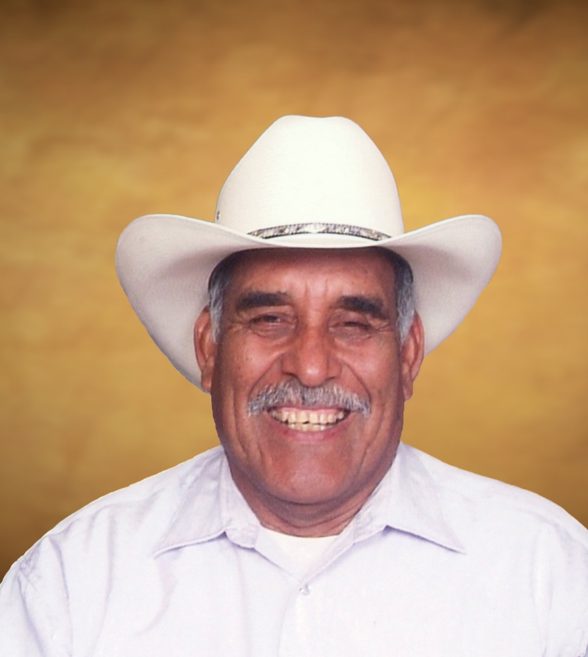Pete Hortelano