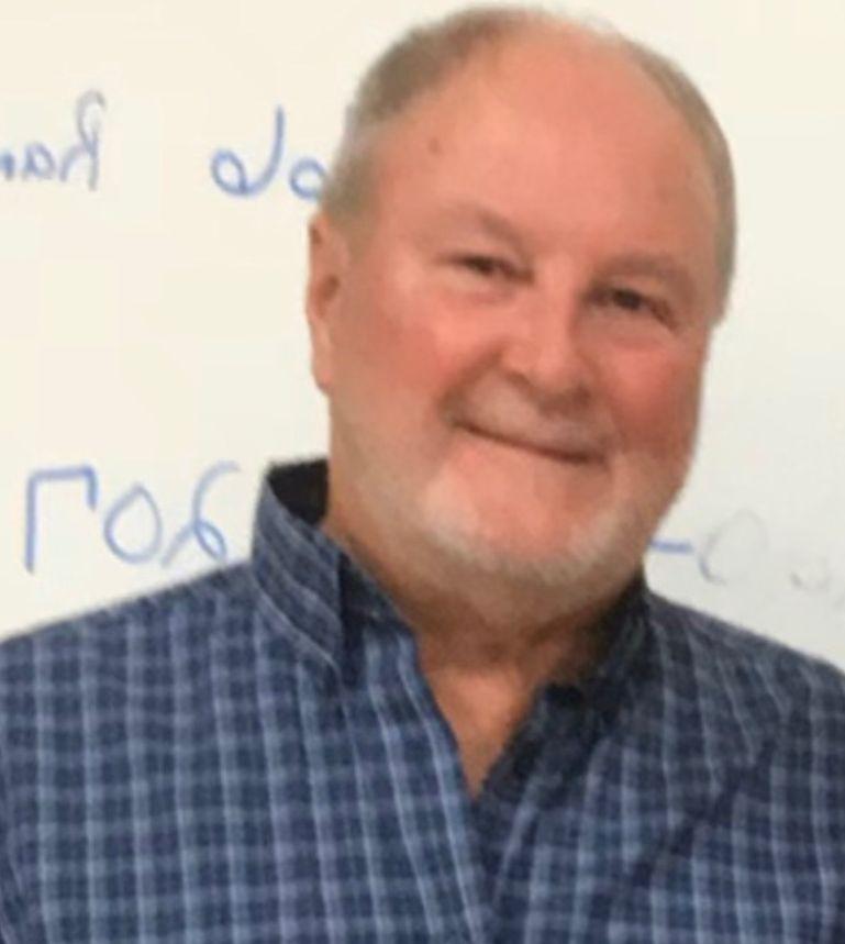 Gary  D. Estes