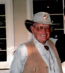 Lyle Dean  Walters, Sr.