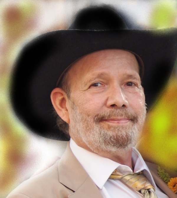 "Jeffrey L.  ""Jeff""  Mouser"