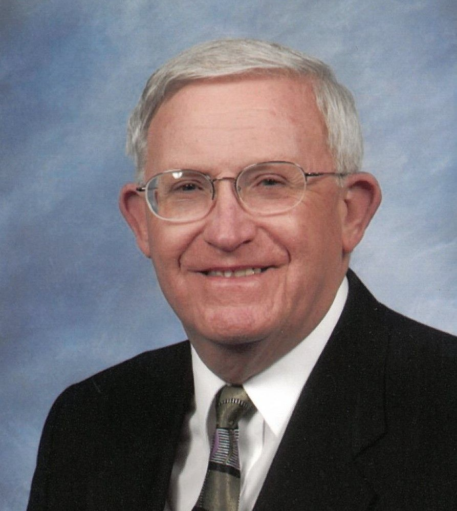 Wayne A. Pittman