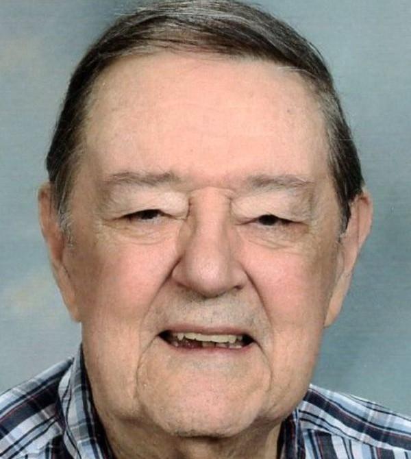 Reginald Lowell Smith, Jr