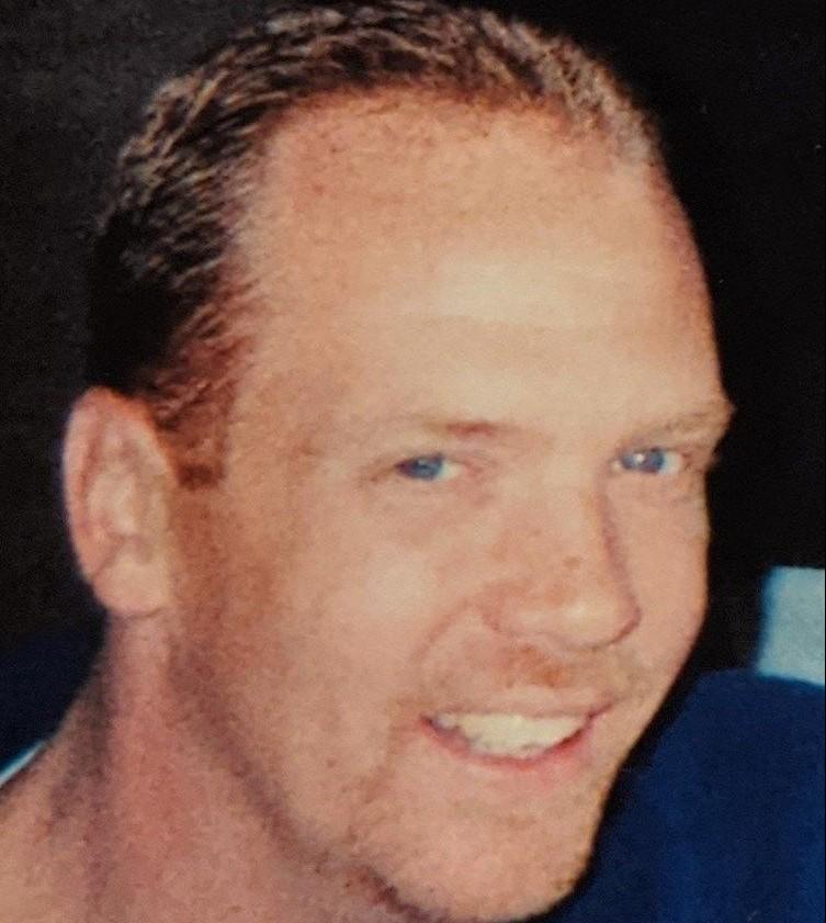 Robert J. Surrock
