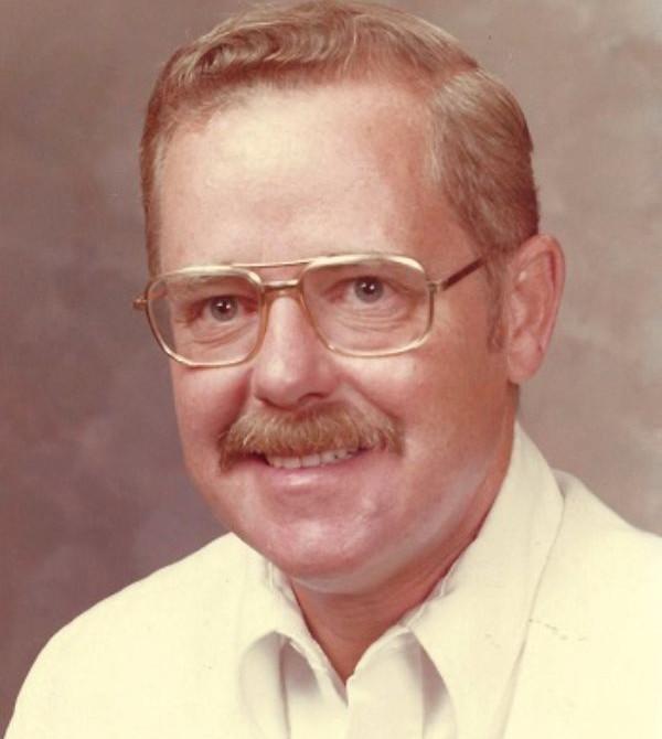 Thomas  Henry Randall, Jr.